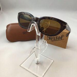 Persol Authentic Vintage PO2873 800/33 BrownMarble
